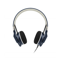 Tai Nghe Sennheiser Urbanite Galaxy - Denim