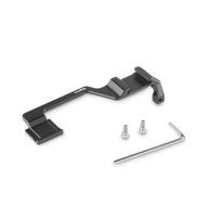 SmallRig Cold Shoe Relocation Plate For Sony A6300/A6400 (BUC2317)