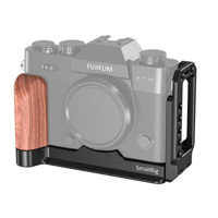 SmallRig L Bracket For Fujifilm X-T20 / X-T30 APL2357