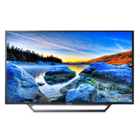 Tivi Sony 32W600D  (HD ,Internet TV ,32 inch)