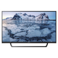 Tivi Sony 40W660E (Internet Tivi, Full HD, 40 inch)