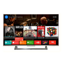 Tivi Sony 49X8000E/S (4K HDR, Android TV, 49 inch)