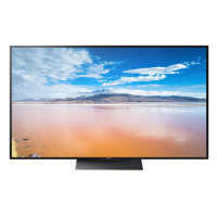 Tivi Sony 65Z9D (4K HDR, Android TV, 65 inch)