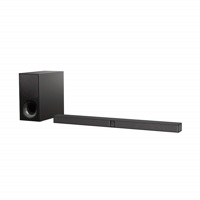 Loa Soundbar Sony HT-CT290 (Đen)