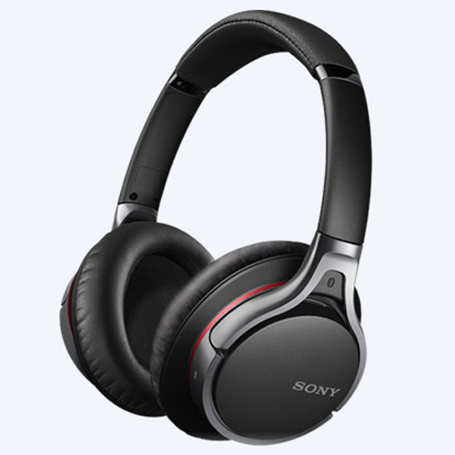 Tai Nghe Sony MDR-10RNC
