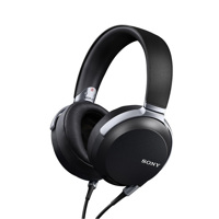 Tai nghe Hi-Res Sony MDR - Z7