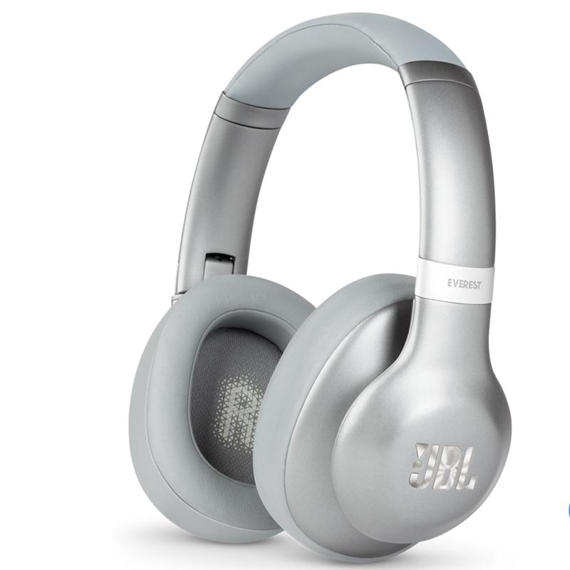 Tai Nghe JBL Everest 710GA BT
