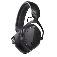 Tai Nghe V-Moda Crossfade 2 Codex Edition