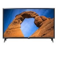 Tivi LG 32LK540BPTA (Smart TV, HD ,32 Inch)