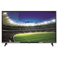TIVI LG 43LK5700PTA (SMART TV, FULL HD, 43 INCH)
