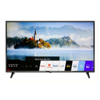 Tivi LG 43LM5700PTC (Smart TV, 4K, 43 inch)