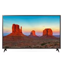 TIVI LG 43UK6200PTA (SMART TV, 4K UHD, 43 INCH)