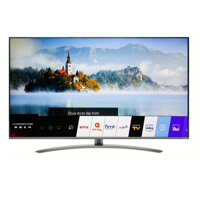 Tivi LG 49SM8100PTA (Smart TV, 4K, 49 inch)