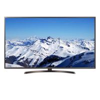 Tivi LG 49UK6340PTF (Smart TV, 4K UHD, 49 Inch)