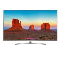 Tivi LG 49UK7500PTA (Smart TV, ULTRA HD 4K, 49 inch)