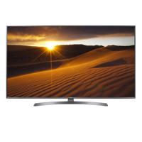 Tivi LG 50UK6540PTD (Smart TV, 4K UHD, 50inch)