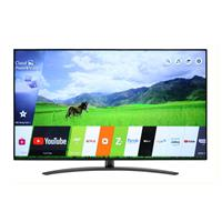 Tivi LG 55SM8600PTA (Smart TV, 4K, 55 inch)