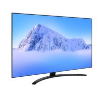 Tivi LG 55SM9000PTA (Smart TV, 4K, 55 inch)