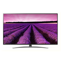 Tivi LG 65SM8100PTA (Smart TV, 4K, 65 inch)