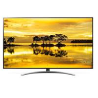 Tivi LG 65SM9000PTA (Smart TV, 4K, 65 inch)