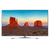TIVI LG 75UK6500PTB (SMART TV, 4K UHD, 65 INCH)