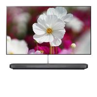 Tivi Oled LG 65W9PTA (Smart TV, 4K, 65 inch)