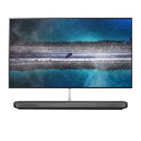 Tivi Oled LG 77W9PTA (Smart TV, 4K,77 inch)