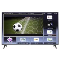 Tivi Panasonic TH-49FX700V (Smart Tivi, 4K ULTRA HD, 49 icnh)