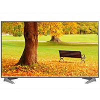 Tivi Panasonic TH-55ES630V (Smart Tivi, Full HD , 55 icnh)