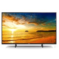 Tivi Panasonic TH-65FX500V (Smart Tivi, 4K Ultra HD, 65 inch)