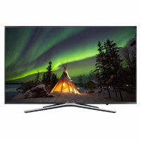 Tivi Samsung 43N5500 ( Smart TV, Full HD, Tizen OS, 43 inch)