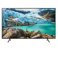 Tivi SamSung 43RU7200 (Smart TV, 4K UHD, 43 inch)