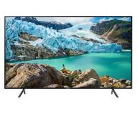 Tivi SamSung 50RU7100 (Smart TV, 4K UHD, 50 inch)