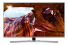 TIVI SAMSUNG 50RU7400 (Smart TV, 4K UHD, 50 inch)