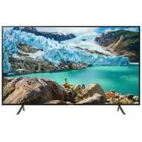 Tivi SamSung 55RU7100 (Smart TV, 4K UHD, 55 inch)