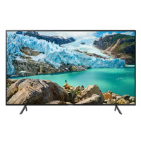 TIVI SAMSUNG 65RU7100 (Smart TV, 4K UHD, 65 inch)