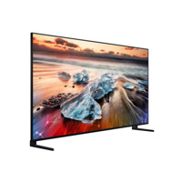 TIVI SAMSUNG 75Q900RB (QLED, Smart TV, 8K, 75 inch)