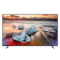 Tivi Samsung 82Q900RB (QLED, Smart TV, 8K, 82 inch)