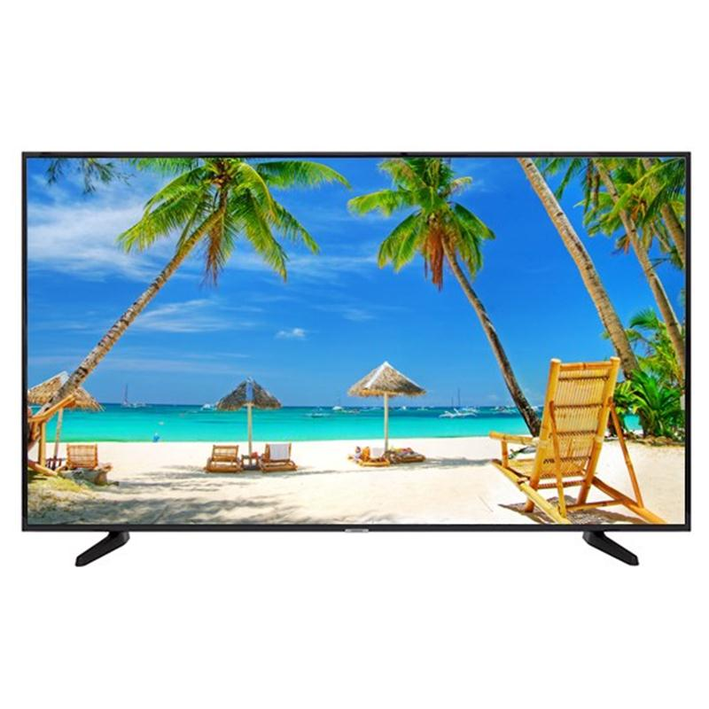 Tivi Samsung UA55NU7090 (Smart TV, 4K , 55 inch)