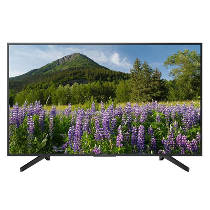 tivi sony 55X7000F (Smart TV, 4K HDR, 55 Inch)