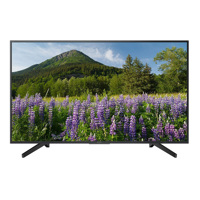 Tivi Sony Bravia KD-43X7000G (Smart TV, 4K, 43 inch)
