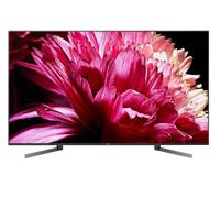 Tivi Sony Bravia KD-49X9500G (Smart TV, 4K, 49 inch)