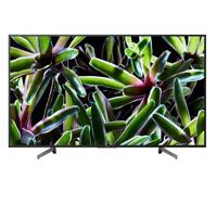 Tivi Sony Bravia KD-65X7000G (Smart TV, 4K, 65 inch)