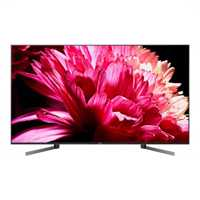 Tivi Sony Bravia KD-85X9500G (Smart TV, 4K, 85 inch)