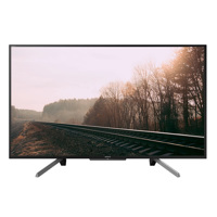 Tivi Sony Bravia KDL-32W660G (Smart TV, 2K, 32 inch)
