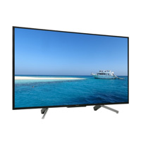 Tivi Sony Bravia KDL-50W660G (Smart TV, 2K, 50 inch)