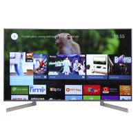 TIVI SONY KD-49X9000F (Android TV, 4K, 49 INCH)