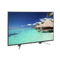 Tivi Sony KDL-49W800G (49 inch, smart TV, Full HD)