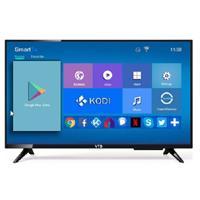 Tivi Vtb Lv3279ks Smart Tv App Store 32inch