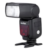 Đèn Flash Godox TT685C For Canon